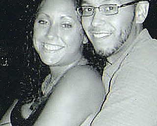 Jennifer Rodriguez Jeremy Cuevas