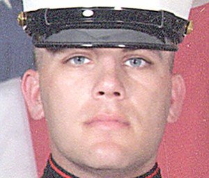 Ryan A. Moore