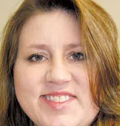 Lisa Solley