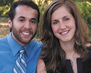 Flavio Aiken and Rachel R. Frank