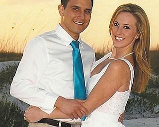 Thomas M. Soich and Sarah M. Greene
