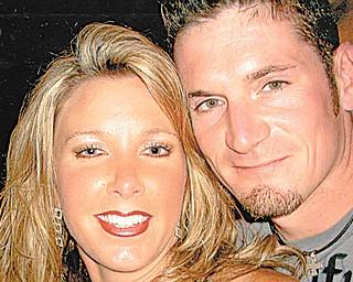 Nicole D. Novak and Michael J. Ost