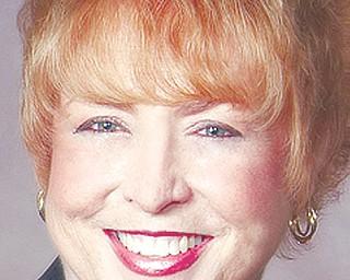 Linda Bolon