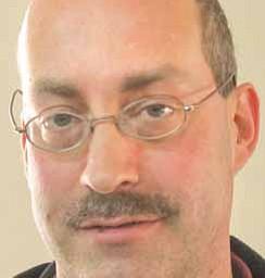 Jim Luonuansuu