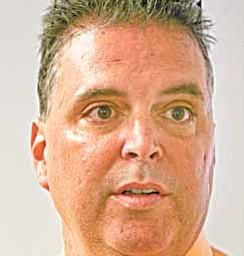 Rod Foley