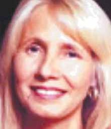 Juanita Rich