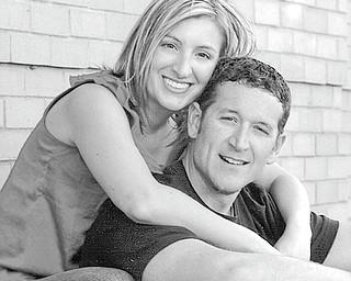 Dana L. Donchess and Jason W. Schmit