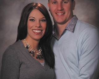Stephanie A. Brown and Steven M. Davies