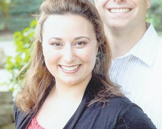 Maria A. Wright and Mark G. Ceraolo