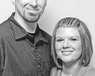 Sean C. Houser and Renee L. Gould
