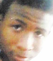 Murder victim Devail Fleeton