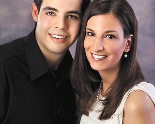 Andrew M. Popovich and Lauren N. LoSasso