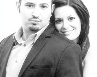 Michael A. Kasotakis and Georgene J. Bairamis
