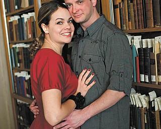 Erin M. Dean and Craig A. Marks