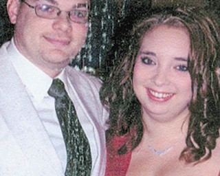 Zachary P. Neutzling and Cheryl L. Worona