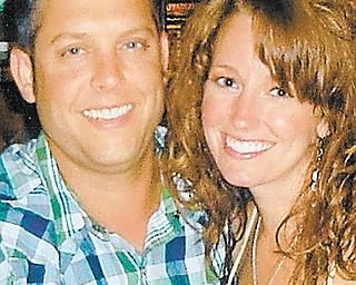 Brian J. McGee and Katherine A. Hyler