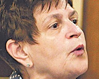 Joyce Kale-Pesta