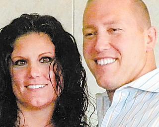 Candice M. Nuzzo and Tucker J. Allen