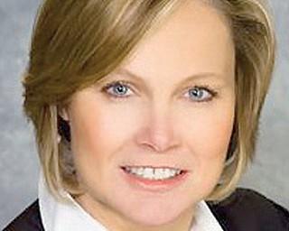 Judge Theresa Dellick