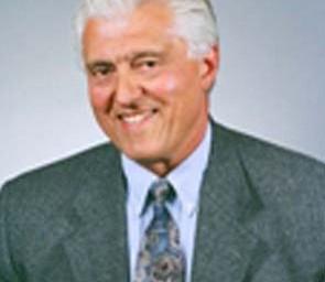 Mayor Charles Sammarone