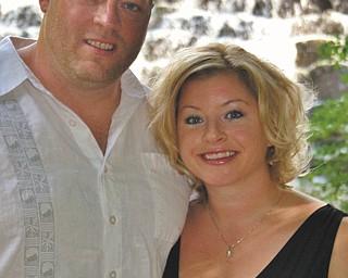 Robert C. Peet and Tara L. Maine