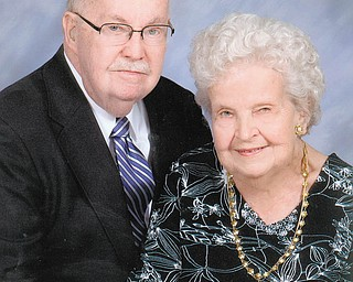 Atty. and Mrs. James R. Wright