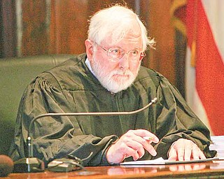 Visiting Judge William H. Wolff Jr. dismissed all charges against all 10 defendants Monday in the Oakhill Renaissance Place criminal conspiracy case. A Mahoning County grand jury returned a 73-count indictment in the case nearly a year ago.