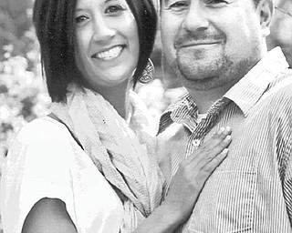 Rachel L. Gordon and Jeffrey R. States
