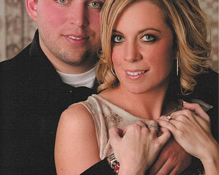 Charles C. Eddy III and Shannon C. Sears