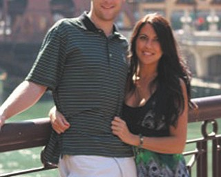 Matthew J. Hricko and Stacey L. Vantell