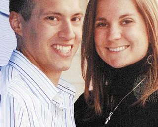 Dustin J. Gardner and Valerie J. Bornhorst