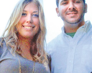 Jessica R. Brown and Thomas G. Panagopoulos