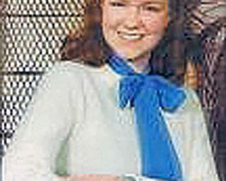 Gina Tenney