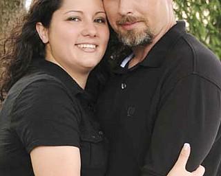 Lynda M. Petrella and James J. Seabrook