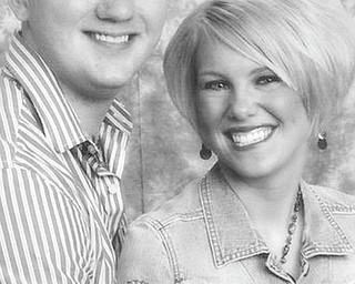 Dustin R. Rohrer and Elyse R. Ryhal