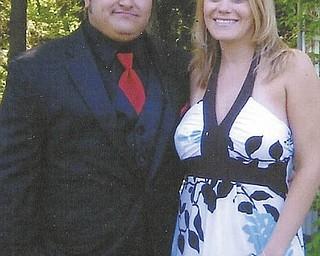 Michael A. Barahona and Lacey A. Schmitt