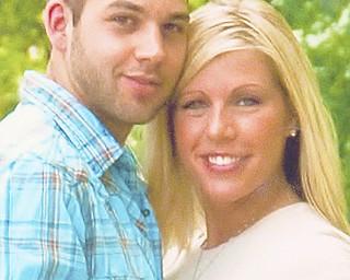 John A. Mshar and Lauren B. Bachinger