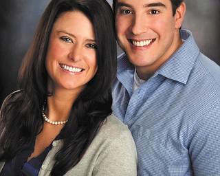Katherine L. Higham and John D. Drayo