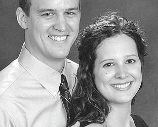 Mason C. Conrad and Lauren M. Craig