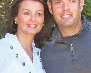 Lianna A. DiPasqua and Curt L. Walton