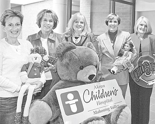 """ROBERT K. YOSAY