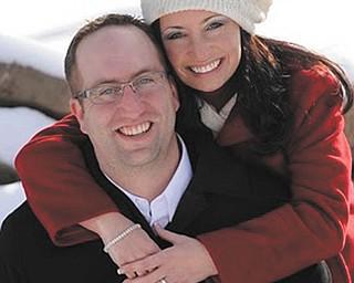 Daniel B. Wright and Jessie C. Kinsley