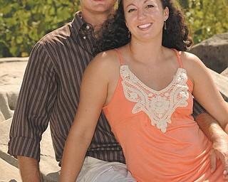 Brian D. Johns and Danielle H. Ryan