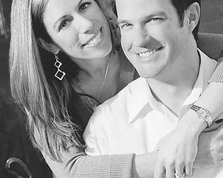 Kara L. Opritza and Corey E. Miller
