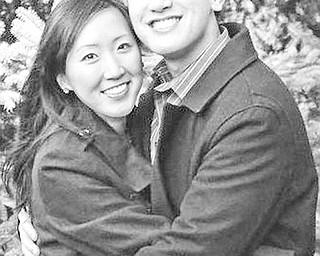 Dr. Sarah Park and Dr. Michael Tran