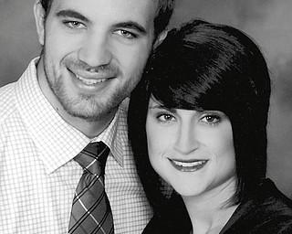 David W. Drevna and Felicia M. Ciotola