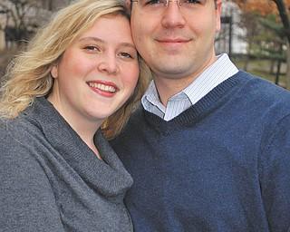 Stephanie L. Day and Michael P. Kozak
