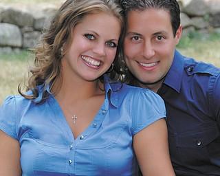 Jennifer L. Schuler and Ioannis M. Kalouris