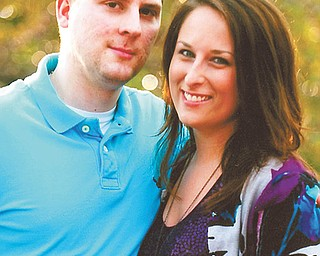 Jonathon R. Moffett and Elise N. Franco