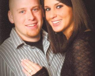 David R. Pugh and Amanda L. Davis